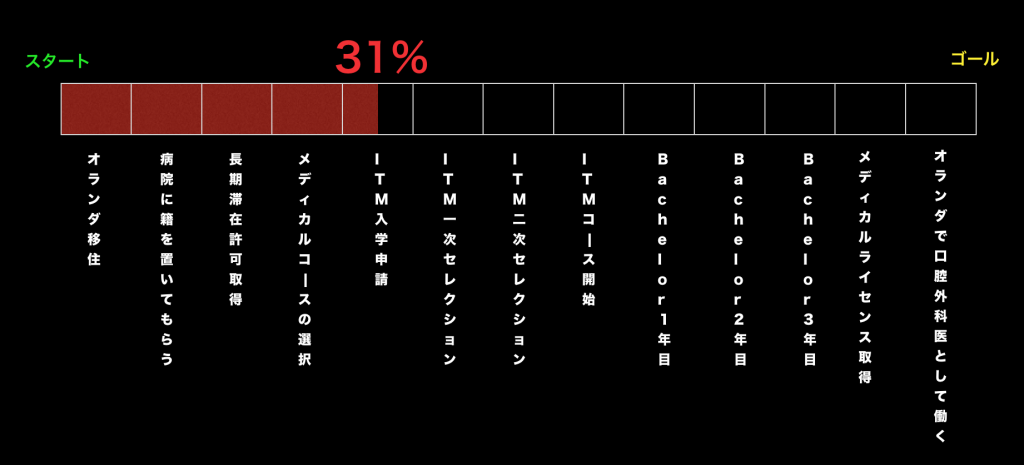%e3%82%b9%e3%82%af%e3%83%aa%e3%83%bc%e3%83%b3%e3%82%b7%e3%83%a7%e3%83%83%e3%83%88-2016-11-07-12-00-51