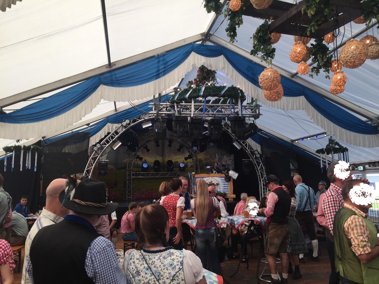 Sittard Octoberfest
