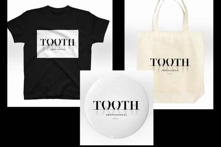 歯をアートする試み・SUZURIとBASEにオンラインショップ開設・その利点とは?