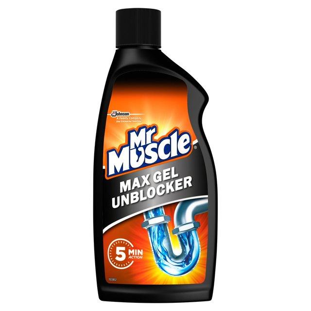 配管洗浄剤 オランダ