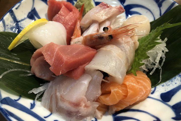 デュッセルドルフ「やばせ」の美味しい寿司と串焼きが超オススメ!欧州在住者必見!ヨーロッパで質の高い日本食レストラン